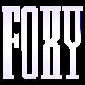 Foxy 107/104 icon