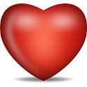 Aşkım icon