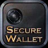 Secure Wallet