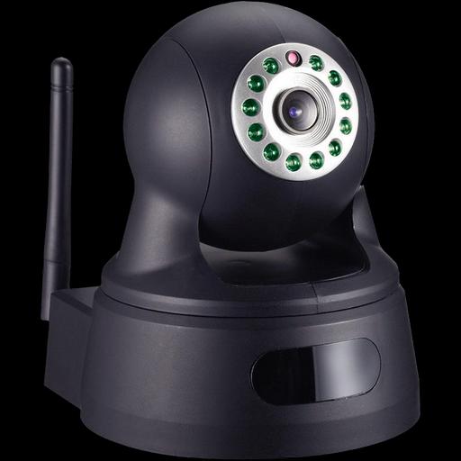 Cam Viewer for Mobotix cameras LOGO-APP點子