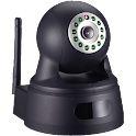 Cam Viewer for Mobotix cameras icon