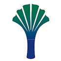 PHCU Mobile icon