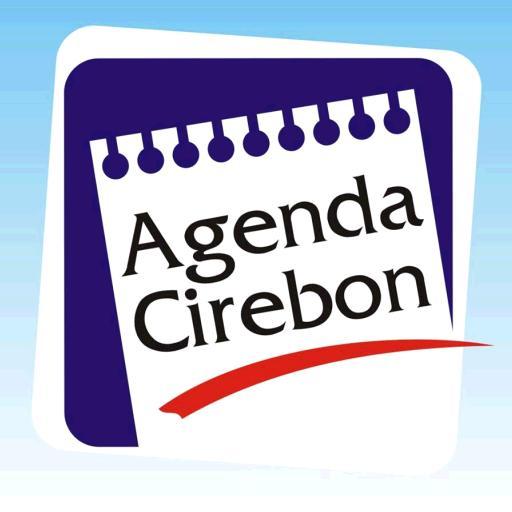 Agenda Cirebon LOGO-APP點子