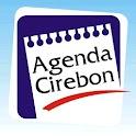 Agenda Cirebon icon
