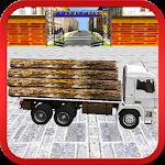City Cargo Transporter 1.3 Apk