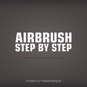Airbrush Eng. Edition - epaper
