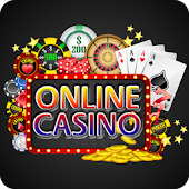 Online Casino Apps