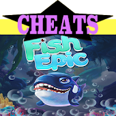 Fish Epic Guide