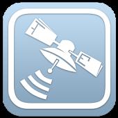 GPS Toolbox