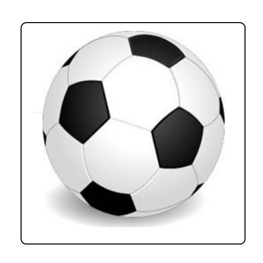 Soccer Match Shooter LOGO-APP點子