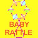 Sonajero para bebes y niños icon