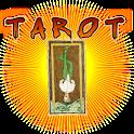 Aprende Tarot Adivina Futuro icon