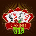 Casino Win PRO (Roulette Odds) icon