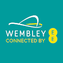 Wembley icon