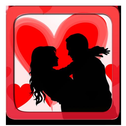 永遠的愛的相框 攝影 App LOGO-APP試玩