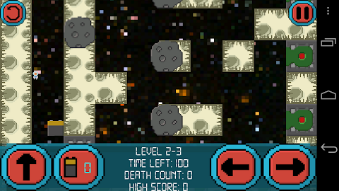 Divide by Zero - Free Screenshot 3