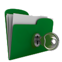 Encryption Manager Lite logo