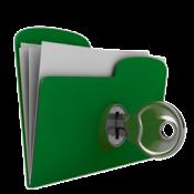 Encryption Manager Lite
