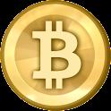 Bitcoiner logo