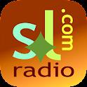 SmoothLounge.com icon