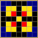 Yojic C20 logo