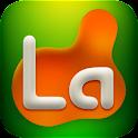 LavaBox logo