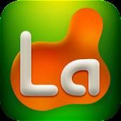 LavaBox