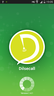 Dilse Call