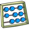 Napier's abacus