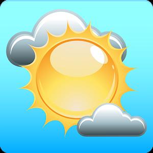 Simple Weather Widget  2.2