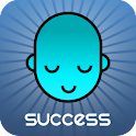 Success with Andrew Johnson logo