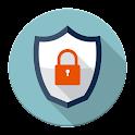 SmartProtect Anti-Theft icon