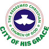 RCCG CoHG City Of His Grace