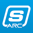 APP RACE CO.. file APK for Gaming PC/PS3/PS4 Smart TV