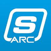 Scalextric ARC