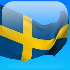 Swedish in a Month icon
