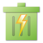 Lightning (Root) icon