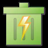Lightning (Root)