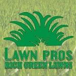 Lawn Pros Co
