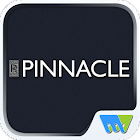 Pinnacle icon