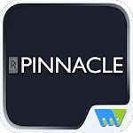 Pinnacle 6.0 Apk