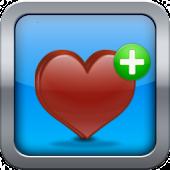 Blood Pressure (BP) Report