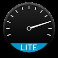 SpeedView: GPS Speedometer download