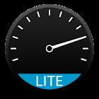 SpeedView: GPS Speedometer icon