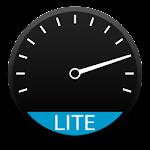 SpeedView: GPS Speedometer 3.3.3 Apk