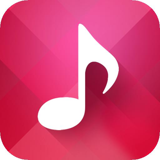 下载MP3音乐