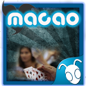 Macao - Crazy Eights icon