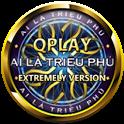 Ai la trieu phu (chuẩn) icon