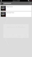 Screenshot of Raydiuz