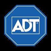 ADT뷰가드V2.0